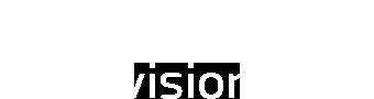 Omnizens Vision logo